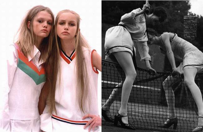 02 padel tenis inspiracion