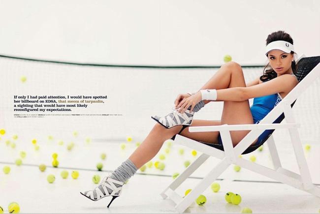 04 padel tenis inspiracion