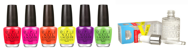 opi models own