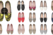 La compra rebajil de la semana: Pretty Loafers