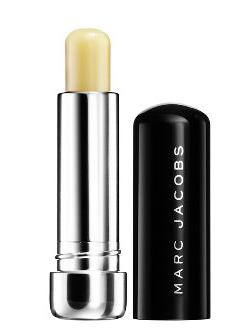 Lip Lock Moisture Balm Marc Jacobs Beauty Sephora