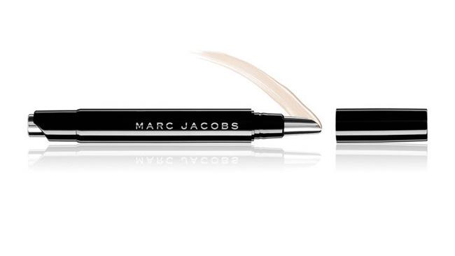 corrector remedy marc jacobs beauty sephora