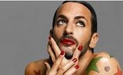 Ya a la venta en España: Marc Jacobs Beauty en Sephora