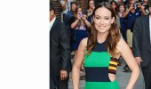 Consigue el look: Olivia Wilde de Stella McCartney #shopBTMF
