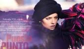 Puesta a punto por Vogue España