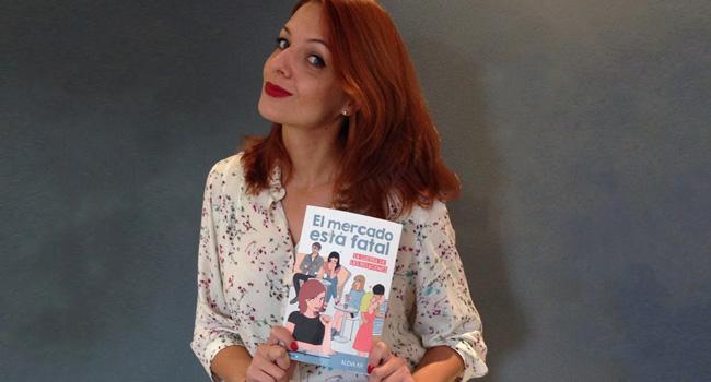 Un libro al mes #Propósitos2015