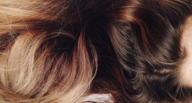 cabello-sano-portada