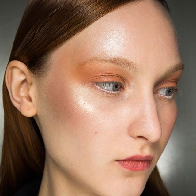 #Makeup Cómo hacer que tus ojos parezcan más grandes