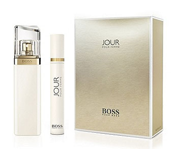 BOSS-jour-spray-eau-de-toilette