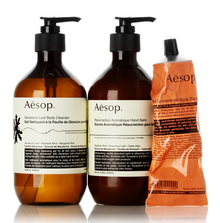aesop-after-sun-net-a-porter
