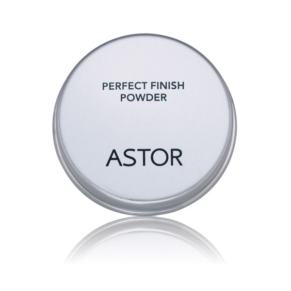 astor-perfect-finish-powder-08