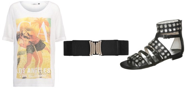 camiseta-cinturon-gladiadoras-look-dia