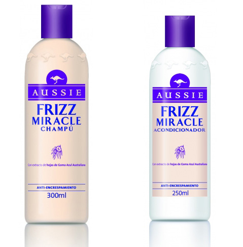 champu-acondicionador-aussie-frizz-miracle-300-ml