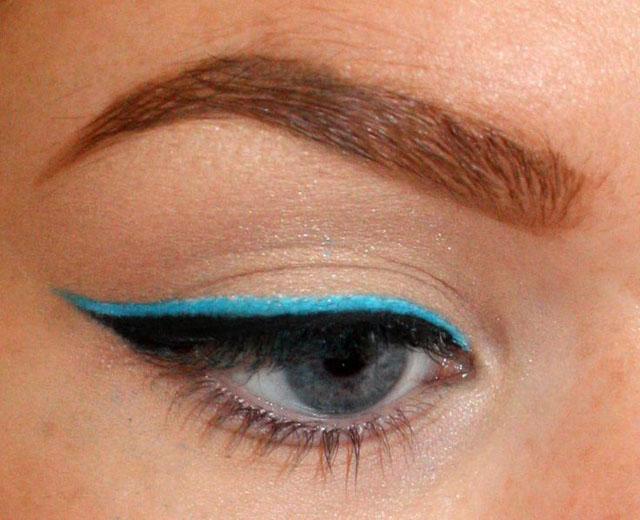 doble-eyeliner