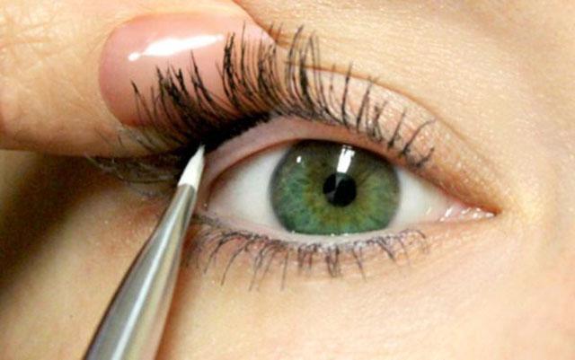 eyeliner-escondido