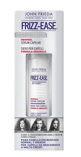 john-frieda-frizz-ease-serum-original-50-ml