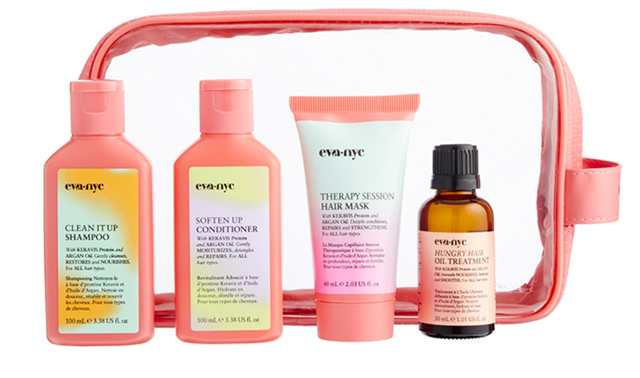 kit-champus-para-cabello-eva-nyc-asos