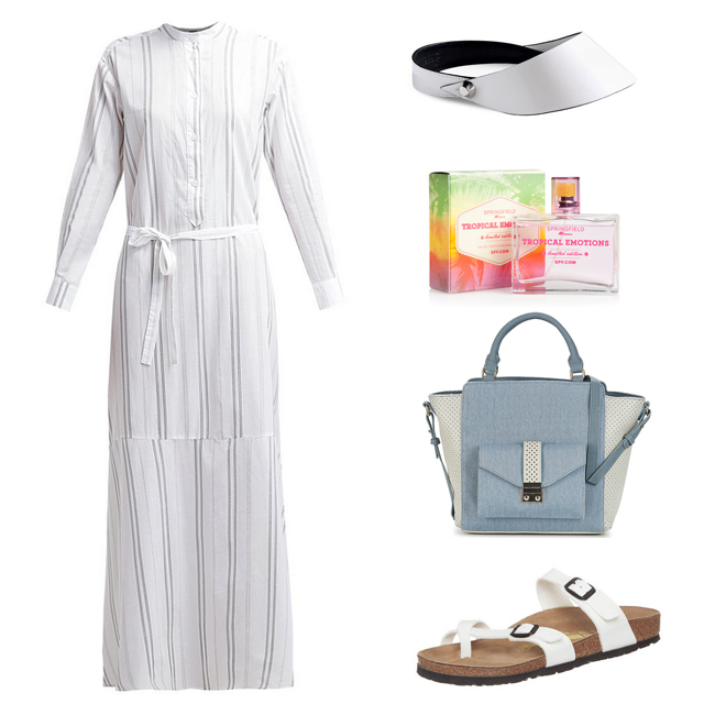look-of-the-day-maxi-vestido-birkenstock