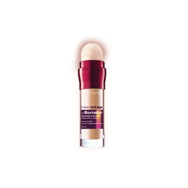 maybelline--el-borrador-eye-light