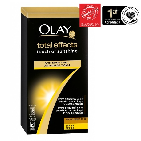 olay-total-effects--dia-intenso-toque-de-sol-spf15-50ml