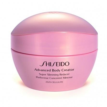shiseido-super-slimming-reducer-200ml