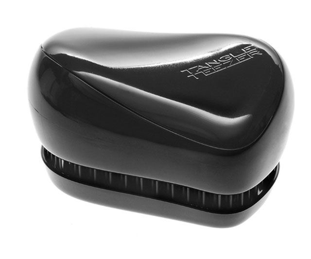 tangle-teezer-cepillo-pelo
