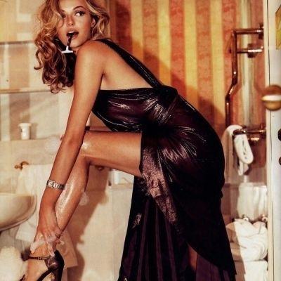 #Beautytips Prepara tus piernas para el destape en nueve sencillos pasos