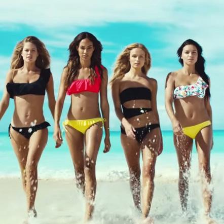#Summeriscoming Elige la crema solar más indicada para tu piel