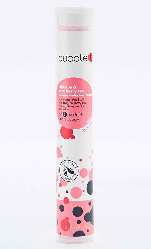 burbujas-relajantes-baño-urban-outfitters