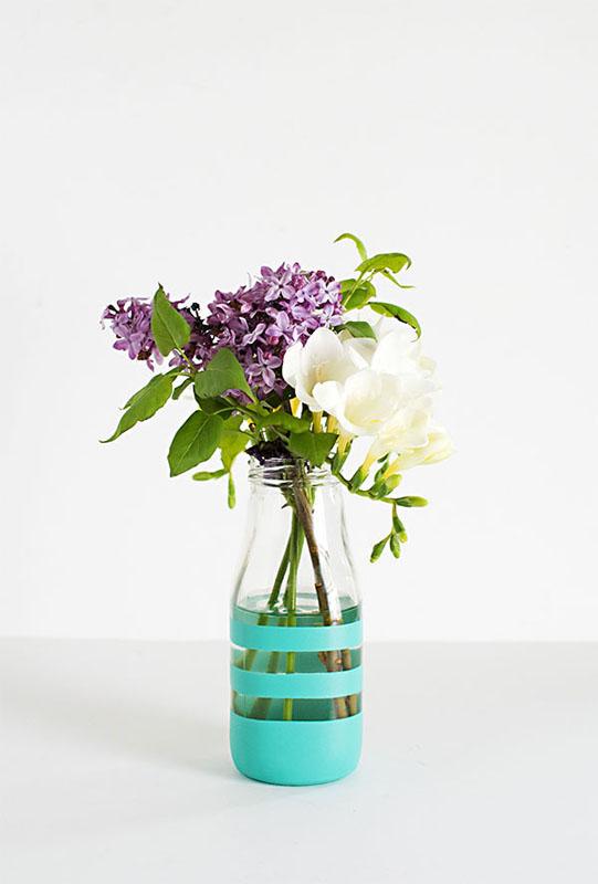 diy-jarrones-flores