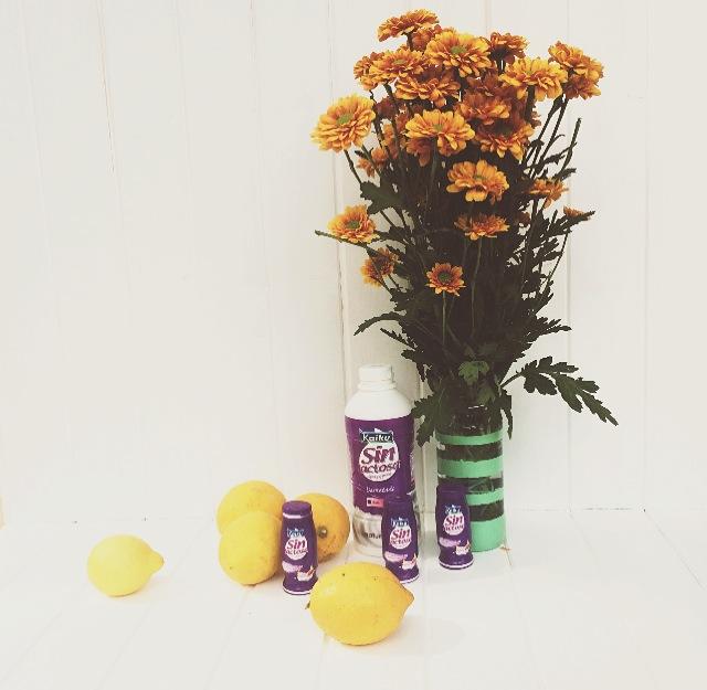 #Decopost Cómo mantener las flores frescas durante más tiempo y unos jarrones #DIY