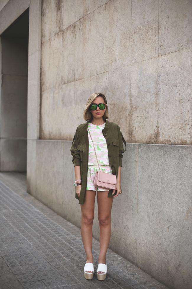 Todas Trendy Tous My Las Bolsoobraian De Bloggers El Be Tienen Yf6gvmIb7y