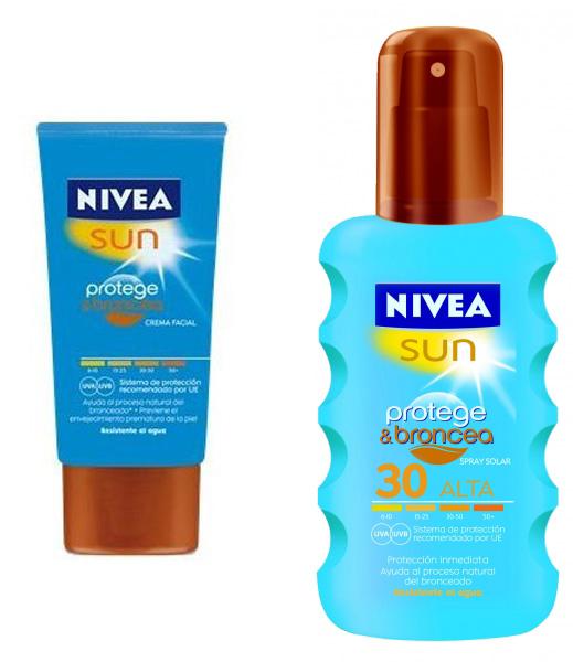 nivea-sun-crema-facial-corporal