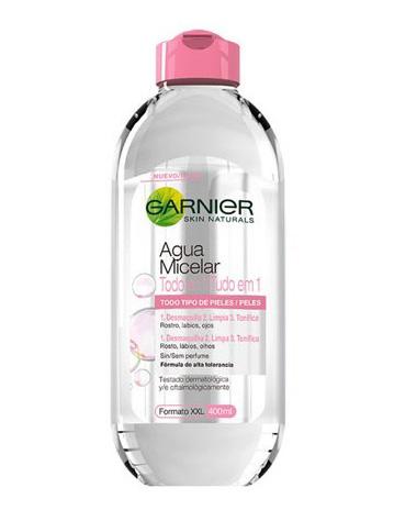skin-naturals-agua-micelar-400-ml
