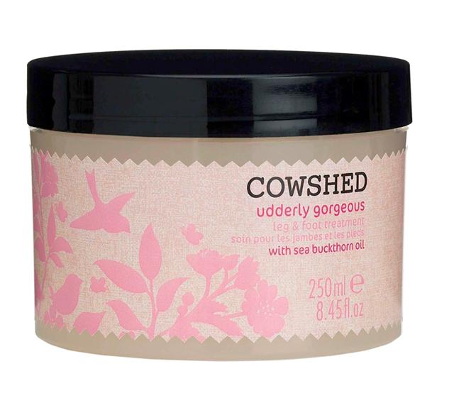 tratamiento-refrescante-pies-cowshed-asos