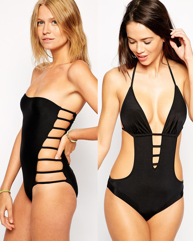 trikinis-cut-out-negros