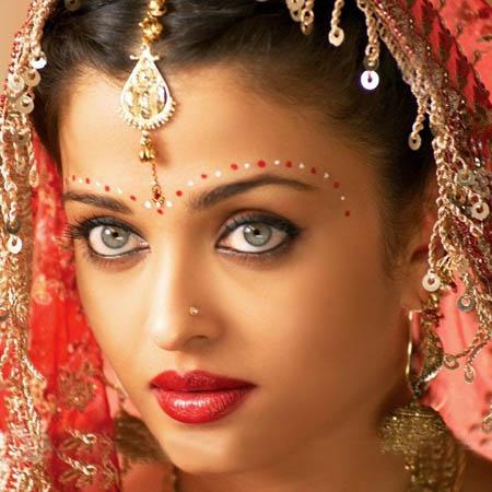 #OOTD Qué me pongo para una cena clandestina a lo Bollywood