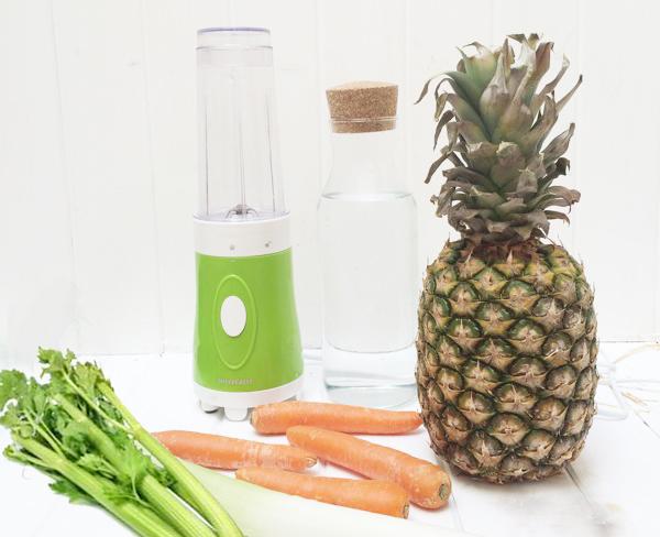 smoothie-de-apio-pina-y-zanahoria-lidl-01