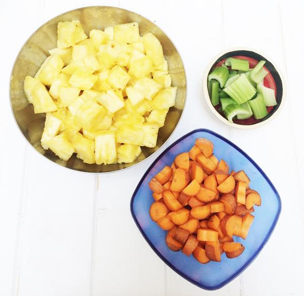 smoothie-de-apio-pina-y-zanahoria-lidl-02