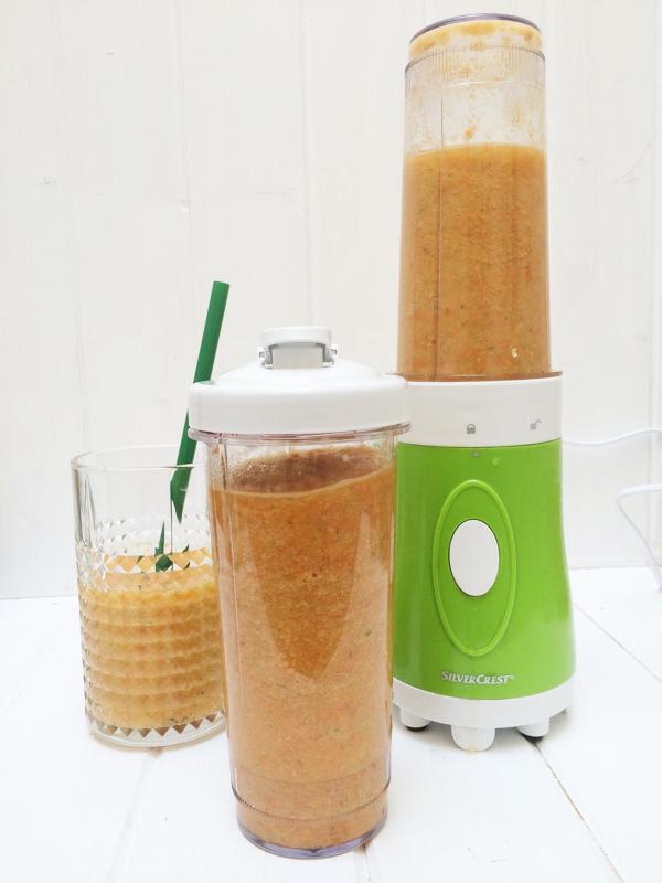 smoothie-de-apio-pina-y-zanahoria-lidl-05