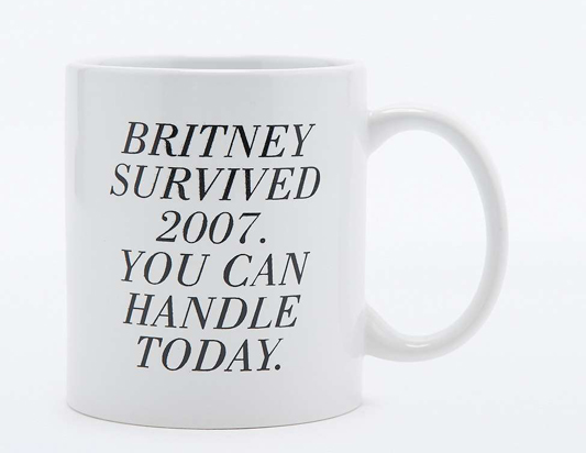 britney-spears-mug