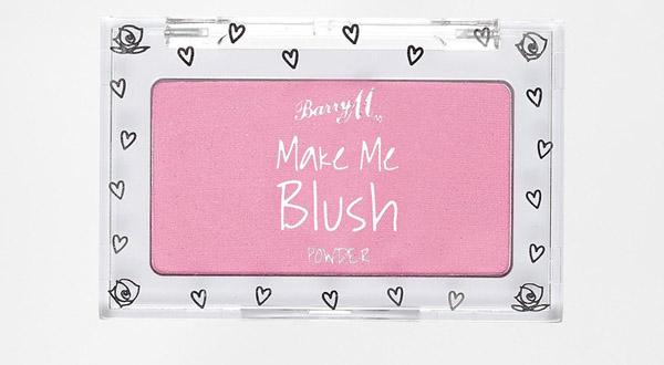 colorete-en-polvo-make-me-blush-de-barry-m