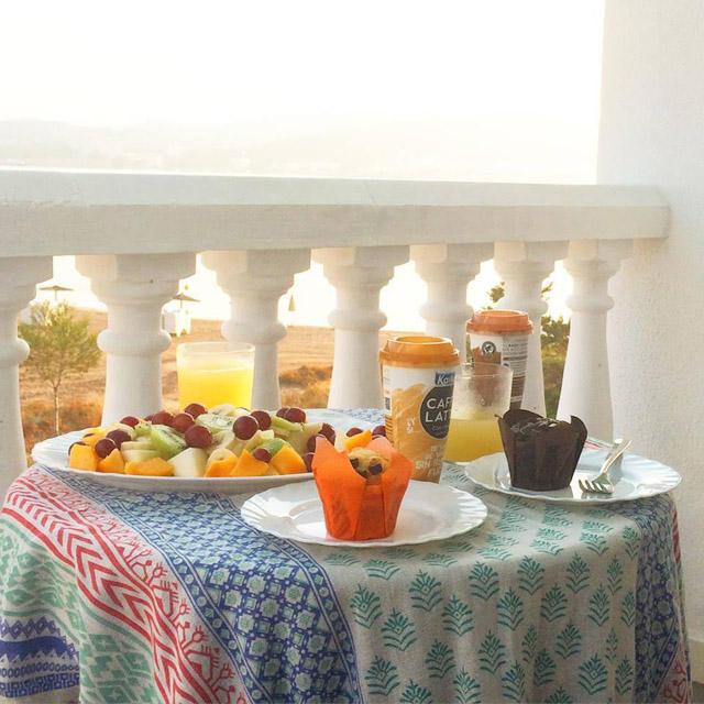 desayuno-ibiza-villas-com