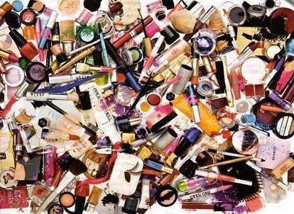 10 #DIY para almacenar tus productos beauty
