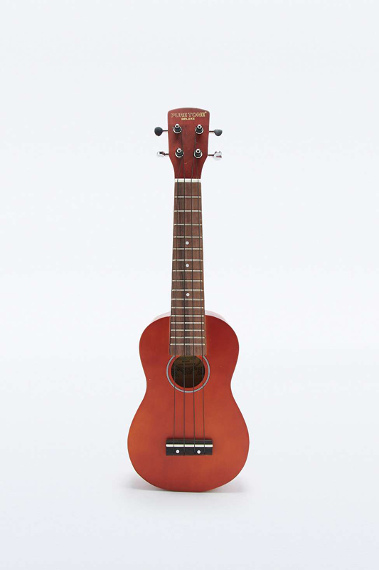 ukelele-urban-outfitters