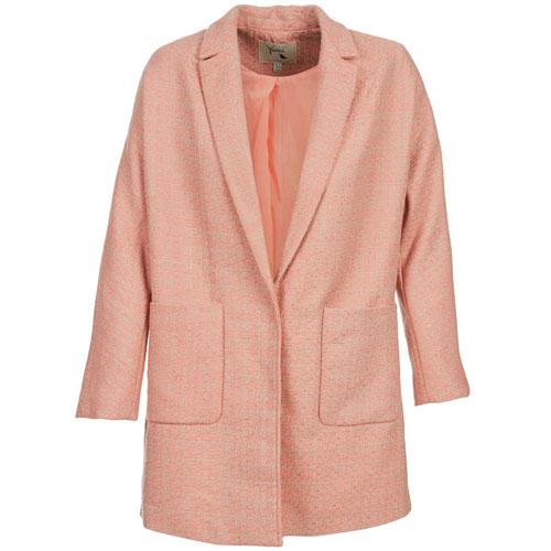 abrigo-rosa-yumi-spartoo