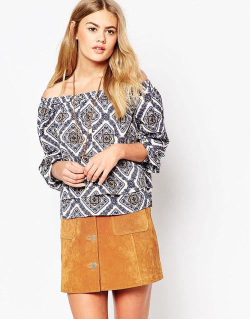 blusa-off-the-shoulders-asos
