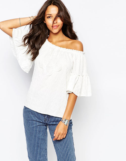 blusa-off-the-shoulders-pull-and-bear