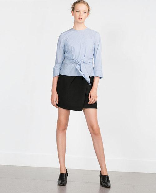 camisa-anudada-zara