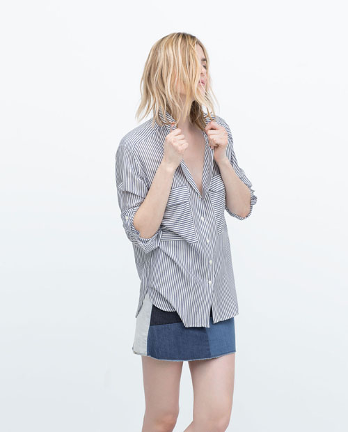 camisa-rayas-zara